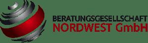 Beratungsgesellschaft Nordwest