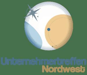 Unternehmertreffen Nordwest