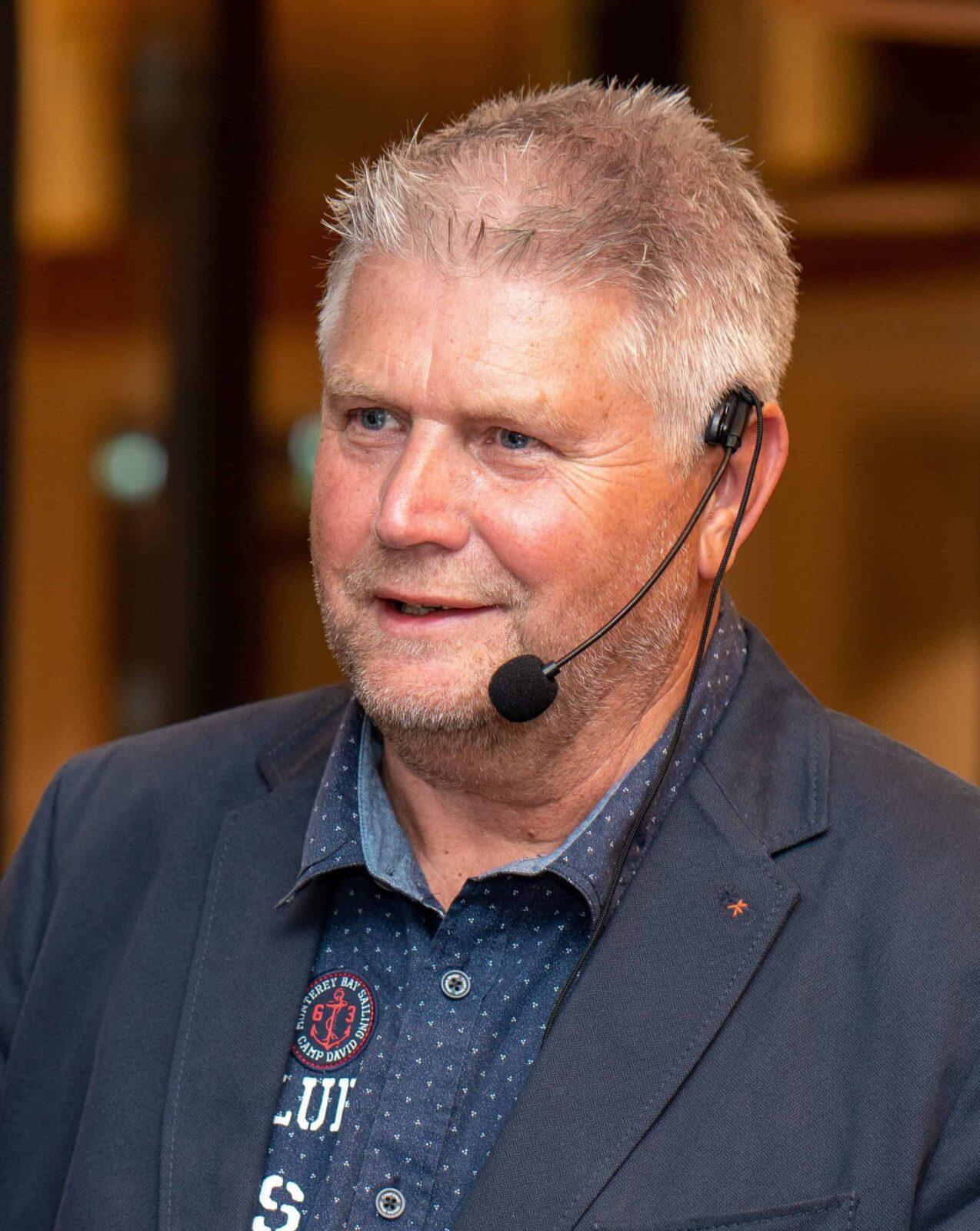 Gruppenhaus24.de Jürgen Brüna 2