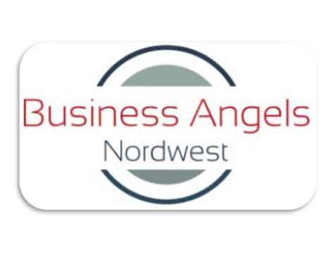 Beratungsgesellschaft Nordwest Businessangels