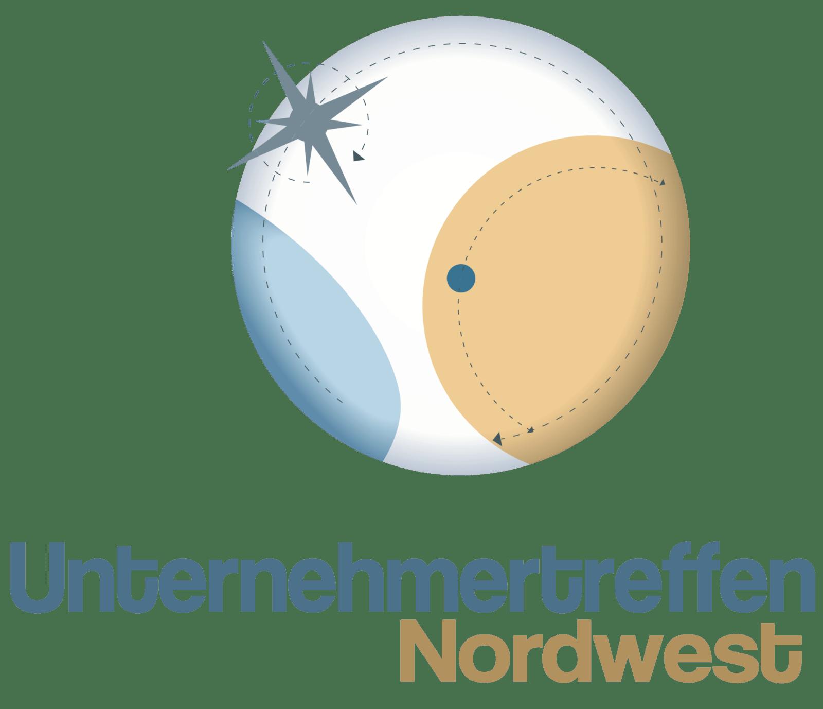 Beratungsgesellschaft Nordwest Unternehmertreffen