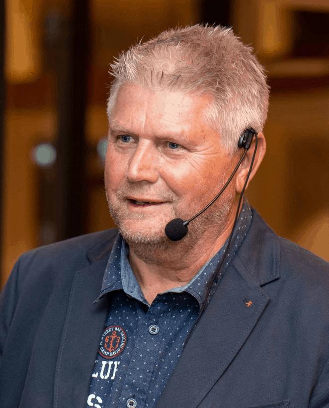 Gruppenhaus24.de Jürgen Brüna 3